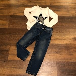 GAP Outfit